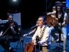 Teatro Principal, Faustino Díez, estreno libro disco