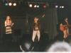 Actuación Multifestival David 2000. Burgo de Osma