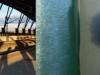 P1022167 panoramica copia