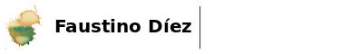 faustinodiez.com